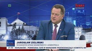 Polski punkt widzenia 02.10.2018