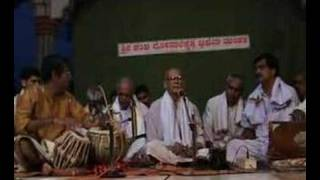 Bhajane - Tanuvu Ninnadu by Shankar Bhat