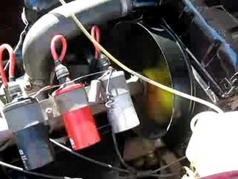 motor auto union