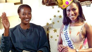 Marina (Nabilla et Thomas): «J'avais envie de me rapprocher de mon pays et de mon peuple !»