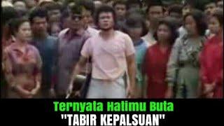 Video Rhoma Irama - Tabir Kepalsuan ... Film Pendek & Lagu / Live Monas Konser Malam Tahun Baru download MP3, 3GP, MP4, WEBM, AVI, FLV Oktober 2018