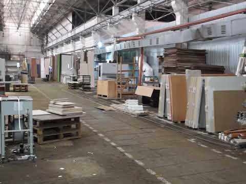 Шкафы-купе в Санкт-Петербурге. Санкт-Петербургская фабрика мебели.