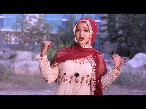 XAMDI BILAN | BEST SONG - NAXARIISTU WAA DHALAD | QISO DHAB AH | 2020 OFFICIAL MUSIC VIDEO
