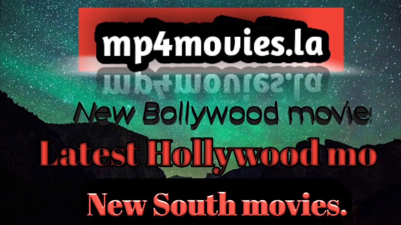 now you see me full movie in hindi download mp4moviez
