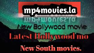 How To download film From mp4movies ll Kaise website mp4movies se free me film download kaise Kare