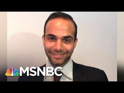 Robert Mueller Surprises Again, Indicts Russians For Election Intrusion | Rachel Maddow | MSNBC