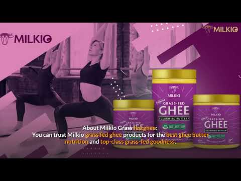 What is ghee and where can I buy it? Answer to your ghee queries.