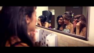Jazlyn's Quinceanera Trailer