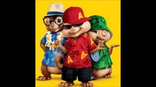 Badoxa - Me Toca (Alvin e os Esquilos)