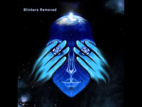 Man Of No Ego - Blinkers Removed [Full Album]