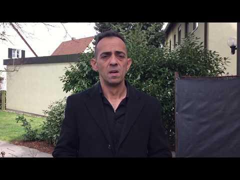 ADESSO PARLO IO - Antonio Colonna
