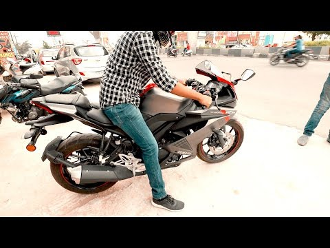 Buying The Best Bike Under 1 Lakh | Practical Usage