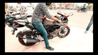 Скачать Buying The Best Bike Under 1 Lakh Practical Usage