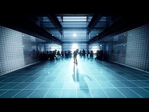 Bull's Eye / ナノ Music Video