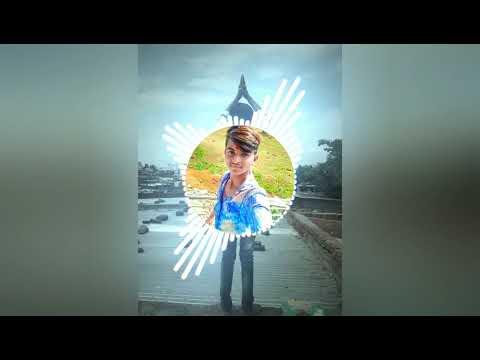 Tula Firvin Majhya Gadivar Dj Song