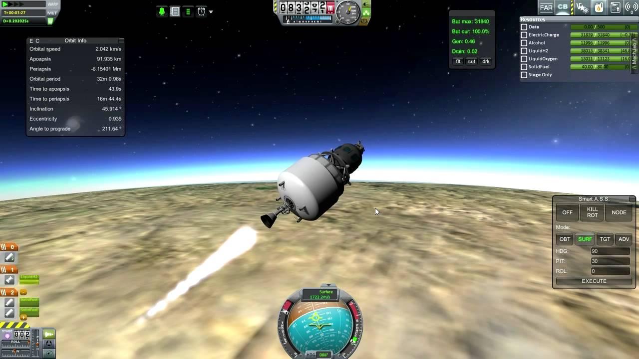 maxresdefault kerbal space program (0 24) realism overhaul 055 baikonur and kerbal space program fuse box at gsmx.co