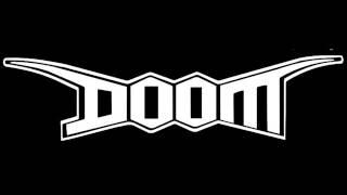 Doom-World Of Shit