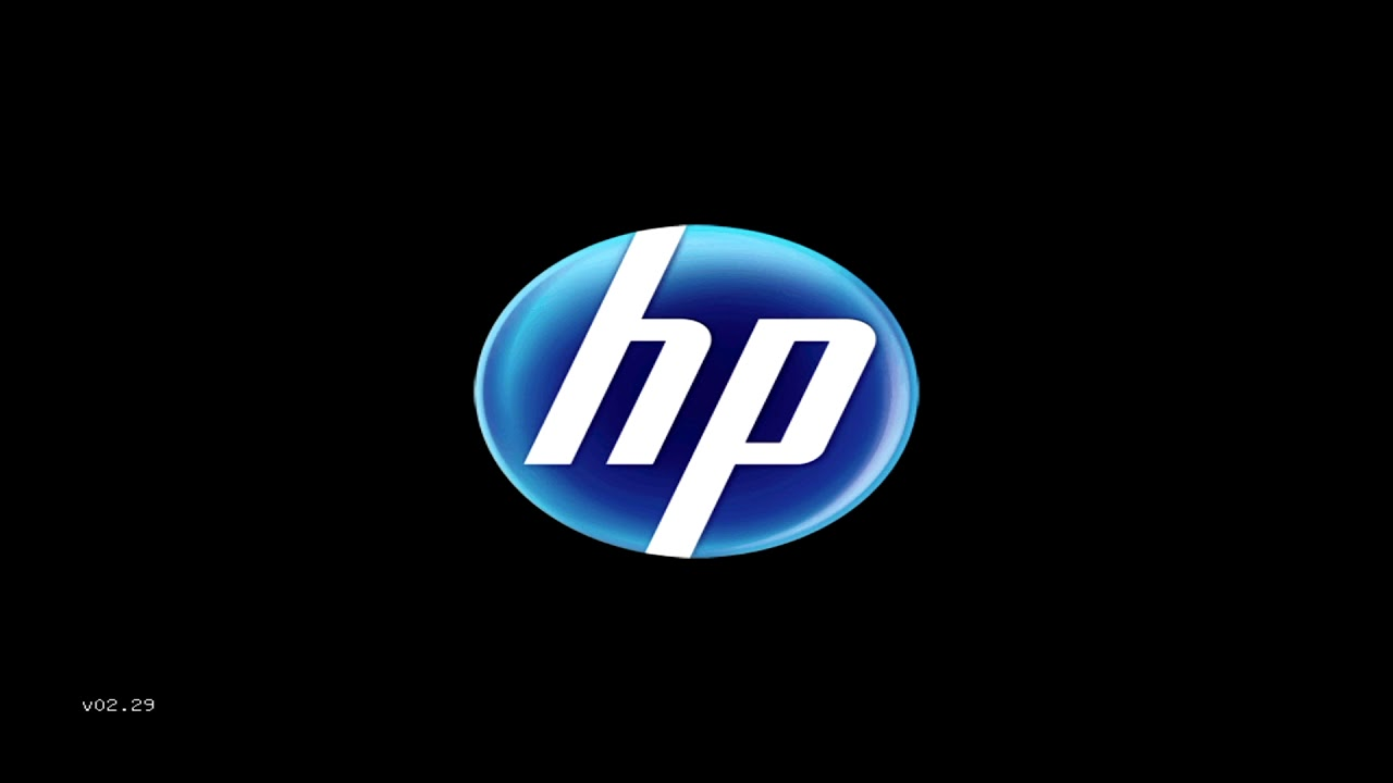 Guide] HP 6300 Pro / HP 8300 Elite - A 100 percent Working and