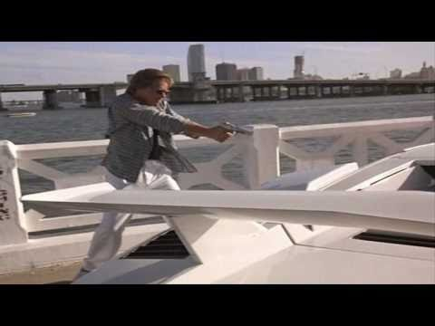 Lil B - Miami Boss (MIAMI VICE THEME) *MIAMIBASED*