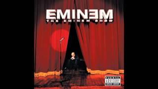 (432Hz) Eminem -