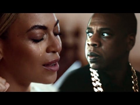 Jay Z & Beyonce Getting Divorced After 7 Years Long Marriage – SHOCKING