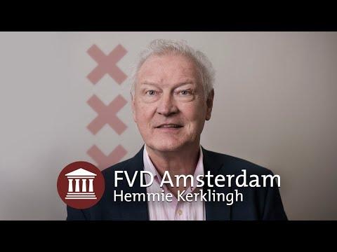 Hemmie Kerklingh (6): Sharing is caring!