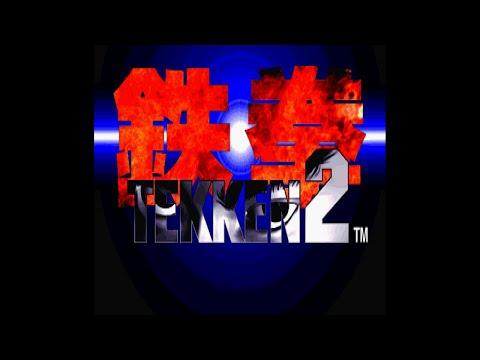 cpu-2019-★-tekken-2-★-shuffle-for-top-16