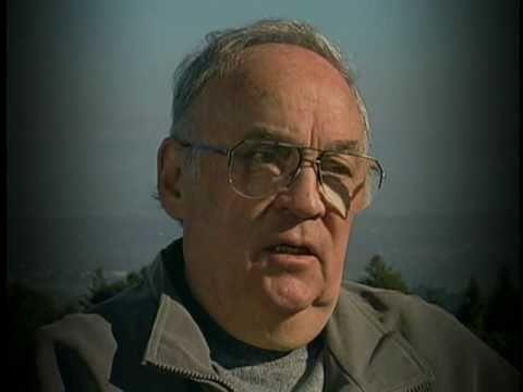 Dr. Thomas Fogarty - YouTube