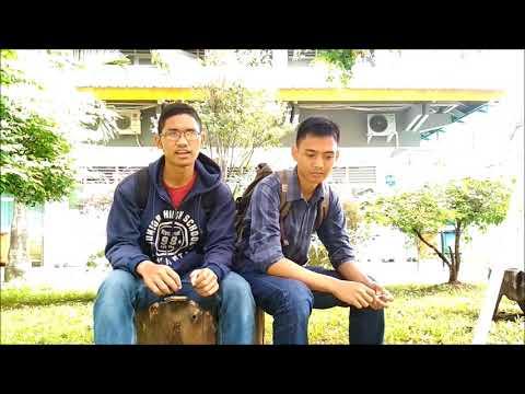 Tips Nd Trick Mendapatkan Nilai 100 UN Matematika By Alumni SMKN 8 Jakarta