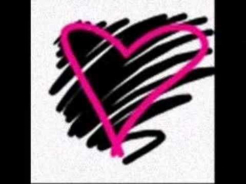 New Found Glory - The Glory Of Love