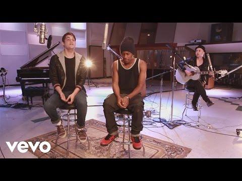 MKTO  Goode Song Acoustic Version