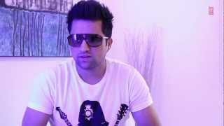 Falak New Album Songs | Exclusive on T-Series