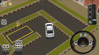 Car Parking Games level up Gameplay for Android Or ios
