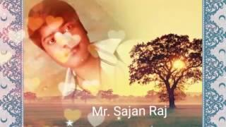 Mr. Sajan singh
