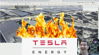 eevblab-64-tesla-solar-city-panels-are-catching-on-fire