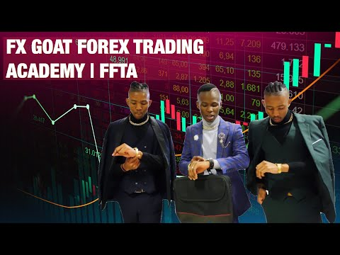 welcome-to-fx-goat-forex-trading-academy
