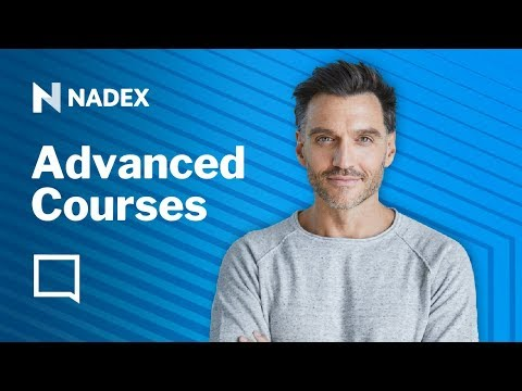 Trading Forex with Nadex & Finding your Edges