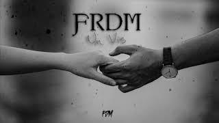 Descarca FRDM - Un vis (Cover in romana)