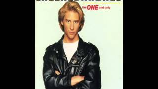 chesney hawkes - nothing serious