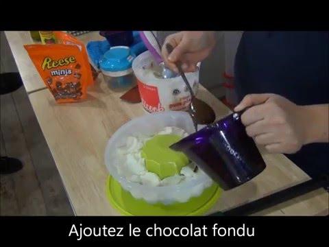 recette-tupperware---gâteau-à-la-crème-glacé-reese