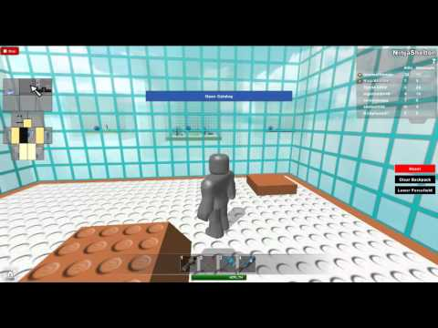 Best Roblox Weapons Related Keywords & Suggestions - Best