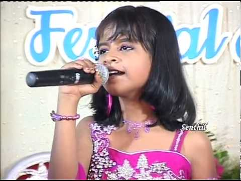 yazhini super singer private video full video 2 by air10 films youtube. Black Bedroom Furniture Sets. Home Design Ideas