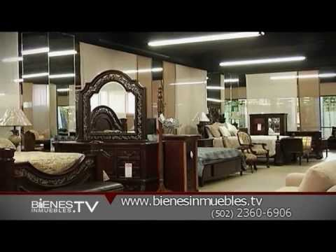 Decoracion de interiores youtube - Youtube decoracion de interiores ...