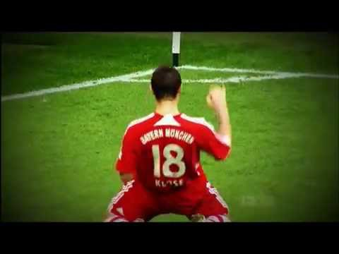 A Tribute To Miroslav Klose