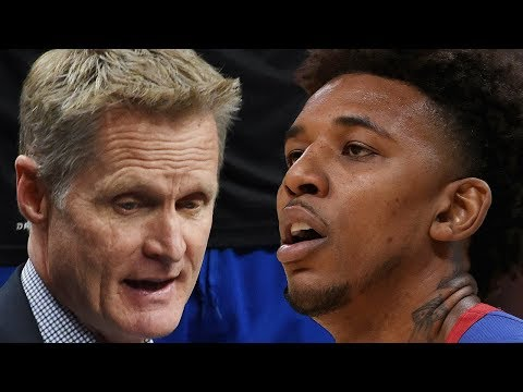 nick-young-claims-steve-kerr-rolls-the-best-blunts-in-the-nba!