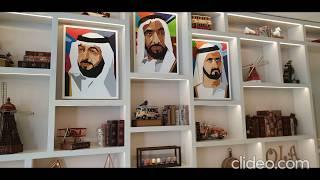 Citymax Hotel Al Barsha at the Mall 3 Обзор отеля Дубай ОАЭ