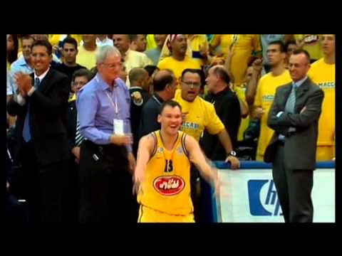 Focus on Sarunas Jasikevicius, Barcelona Regal