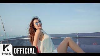 [3.70 MB] [MV] Eluphant(이루펀트) Singapore Sling(싱가포르 슬링) (Feat. ESBEE) (네모여행 : 싱가포르 편 OST)