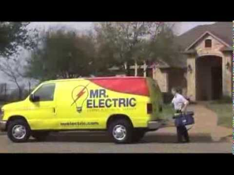 New Milford, CT Electrician Residential and Commercial Electrical contractor 203 448 3400 640x480
