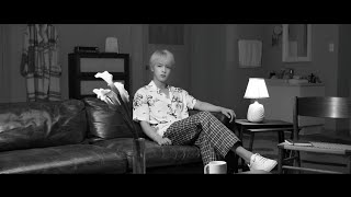 BTS (방탄소년단) LOVE YOURSELF 結 Answer 'Epiphany' Comeback Trailer | BTS Love Yourself : Answer Epiphany